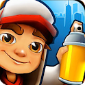 Free Subway Surfers Tips Cheat icon