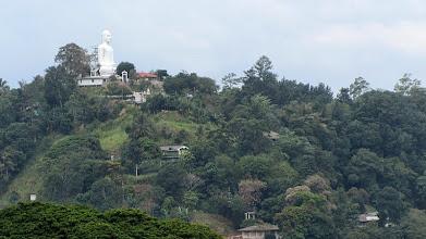 Photo: Kandy - (c) wsylvie.free.fr 2015
