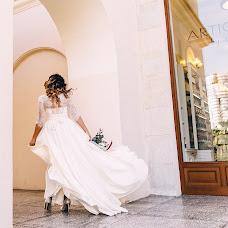 Wedding photographer Mariya Kekova (KEKOVAPHOTO). Photo of 19.02.2019