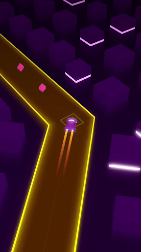 Beat n Furious screenshot 4
