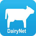 365Cattle icon