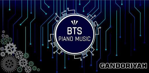 download apk magic piano tiles bts