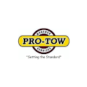 Pro-Tow Mobile icon