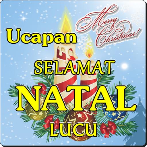 Download APK KATA UCAPAN SELAMAT NATAL LUCU TERBARU app 1 0 App For