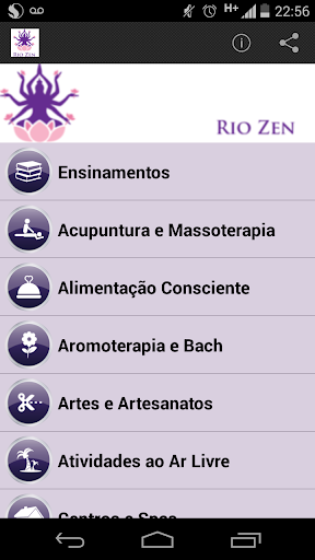 玩免費生活APP|下載Rio Zen 2.0 app不用錢|硬是要APP