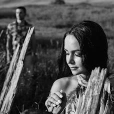 Wedding photographer Anton Varsoba (Antonvarsoba). Photo of 17.09.2017