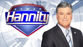 Hannity thumbnail