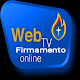 Download Web Tv Firmamento Online For PC Windows and Mac