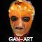 Shortcuts GAN Art