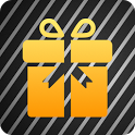 Free Amazon Gift Cards icon