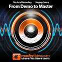 From Demo to Master Course icon