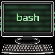Bash Quiz LITE