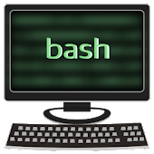 Bash Quiz LITE
