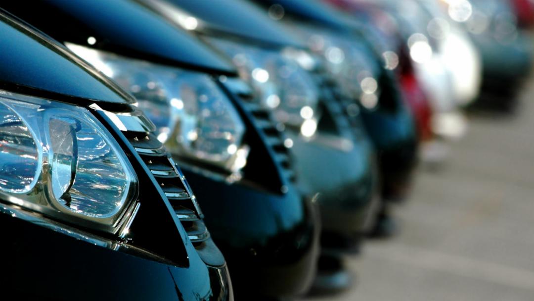 Rocky Top Auto >> Rocky Top Auto Sales Car Dealer In Macon