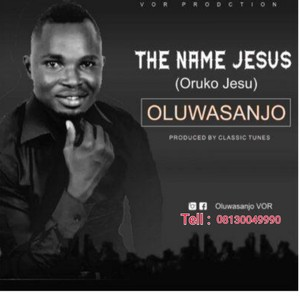 THE NAME JESUS Upload Your Music Free