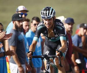 🎥 Une victoire en solitaire pour la dernière étape du Tour de Catalogne