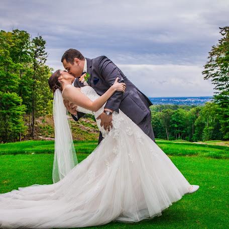 Wedding photographer Harold Brohart (brohartphoto). Photo of 10.11.2016