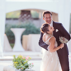Wedding photographer Matteo leonetti (cumbografo). Photo of 22.05.2015