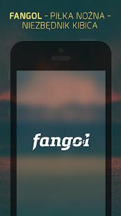 Fangol - náhled