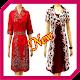 Download Model Batik Woman Clothes For PC Windows and Mac