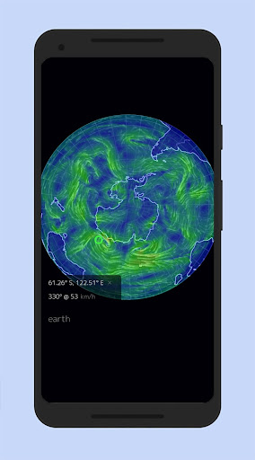 Live Earth Wind Map.Earth Live Wind Map Spot Hurricane Apk Download Apkpure Co