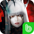 영웅의 군단 with BAND icon