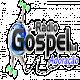 Rádio Gospel Adoração Web Download for PC Windows 10/8/7
