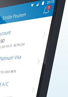 App Barclays APK for Windows Phone