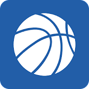 Knicks Basketball: Live Scores, Stats, & Games