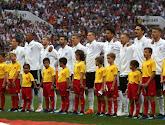 Duitse international die de boter gefret had na nederlaag tegen Mexico pakt uit met bijzonder argument om zich te verdedigen