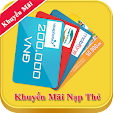 Khuyen Mai .. file APK for Gaming PC/PS3/PS4 Smart TV