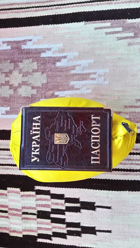 Marmot Ama Dablam на Меттерхорні - Робінзон — магазин товарів для ... 1375a4bc2cede