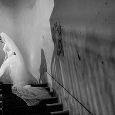 Wedding photographer Nei Bernardes (bernardes). Photo of 20.04.2018