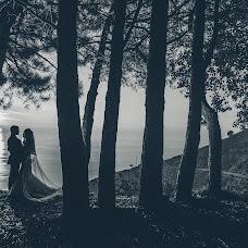 Fotografo di matrimoni Mario Iazzolino (marioiazzolino). Foto del 18.11.2015