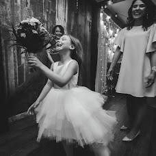 Wedding photographer Aleksandr Pokrovskiy (pokwed). Photo of 23.06.2017