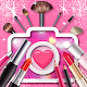 Download Linda 2 in 1- Beauty Virtual Makeover For PC Windows and Mac