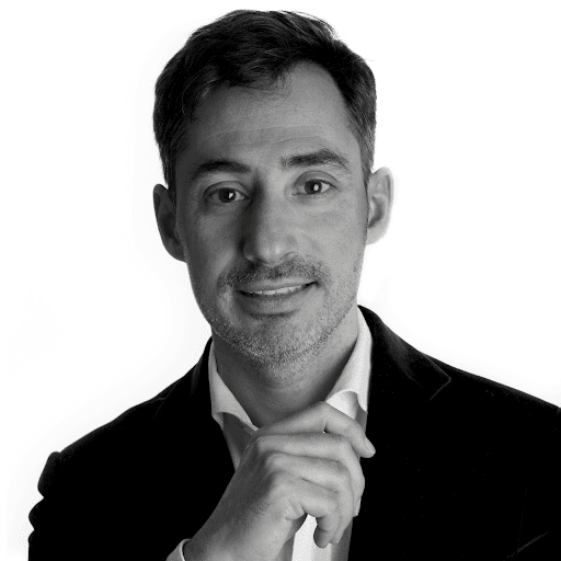 Alexandre Covello