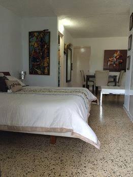 Caribbean Luxury Apartments