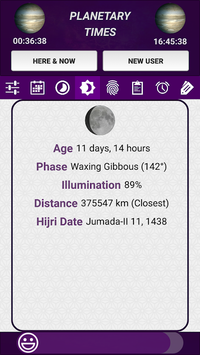 Planetary Times: Astrology APK Download - Apkindo co id