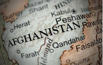 Afghanistan-Homepage.png