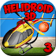 Helidroid 3 : 3D RC Helicopter (game)
