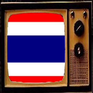 TV From Thailand Info