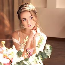 Wedding photographer Mariya Bumazhnaya (marybumer). Photo of 15.09.2016