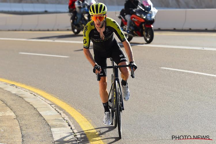De broertjes Yates uit elkaar: Ineos kondigt de komst van de nummer vier uit de Tour van 2016 aan