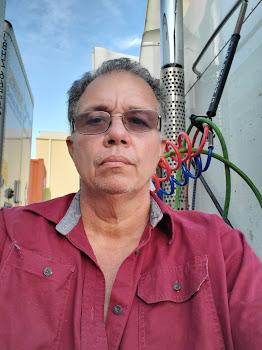 Foto de perfil de titito
