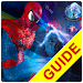 Guide for Amazing Spider-Man 2 APK
