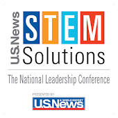 U.S. News STEM Solutions