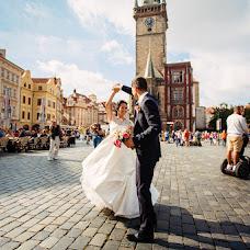 Wedding photographer Katya Shelest (Shelest). Photo of 19.01.2015