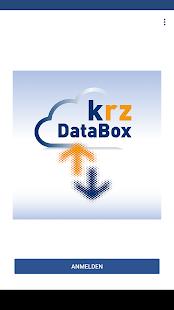 krz Databox v4 - náhled
