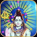 4D Shiva Live Wallpaper icon